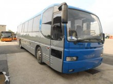 Irisbus IVECO 380.12.35 EUROCLASS bus