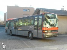 autobus Setra S 215 SL SETRA S 215 SL