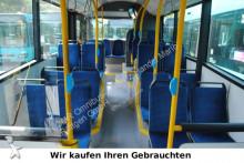Voir les photos Autobus Volvo 7700 /8700 /530 /415 /Lion´s / EEV /14xverfügbar