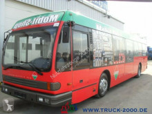 Voir les photos Autobus DAF MobilerSortimo Verkaufsraum 25m² Wohnmobil Messe