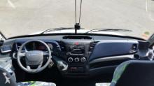 Zobaczyć zdjęcia Autobus Indcar Wing