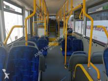 neu Mercedes Linienbus Merkavim Pioneer Diesel Euro 6 - n°2752482 - Bild 10