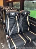 Voir les photos Autobus Mercedes Sprinter 519 cdi 16+1 places