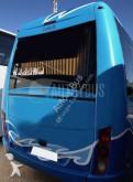 gebrauchter Iveco Kleinbus A65C17 CARBUS Diesel - n°2862044 - Bild 10