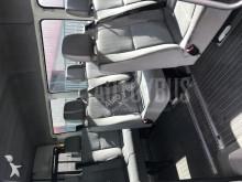 gebrauchter Volkswagen Kleinbus KOMBI LT 35 2.5 TDI con PMRs Diesel - n°2869408 - Bild 10