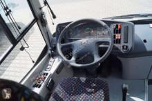 Zobaczyć zdjęcia Autobus Mercedes 345 conecto