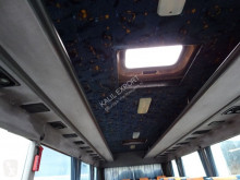 Voir les photos Autobus Mercedes 614D Passenger Bus 20 Seats Good Condition