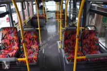 Voir les photos Autobus Mercedes Mercedes Benz O 530 Citaro / 315 / 415