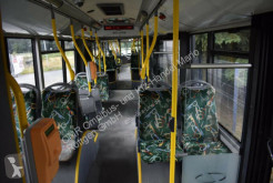 Voir les photos Autobus Solaris Urbino 18/530 G/Lion´s City/A23/7700/Euro 5