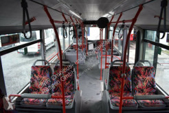 View images Mercedes O 530 Citaro/NF/415/4416 bus