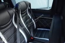 Zobaczyć zdjęcia Autobus Mercedes 519 aut XXL 23 Places