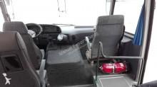 Ver as fotos Camioneta Caetano OPTIMO
