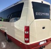 Voir les photos Autobus Iveco FERQUI SUNSET X A65C17
