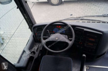 Zobaczyć zdjęcia Autobus Irisbus iliade