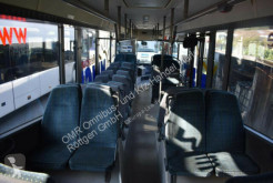 Voir les photos Autobus Setra S 315 NF / Schaltgetriebe / UL / 530 / 4416