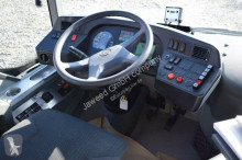 Voir les photos Autobus Setra S 415 NF / 260 KW / Klima / Euro5/ 43 Sitze