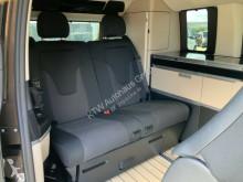Voir les photos Véhicule utilitaire Mercedes V 250 Marco Polo Edition,Comand,Markise,6Sitze