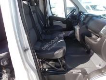 Vedere le foto Pullman Fiat 9 POSTI