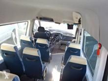 Voir les photos Autobus Mercedes 22+1 516 cdi