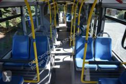 Voir les photos Autobus Mercedes O 530 G Citaro  /  1. Hand/ A23