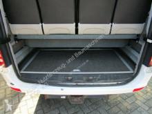 View images Mercedes 519 CDI Sprinter, Euro 6, Klima, 21 Sitze, Autom bus