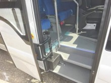 Voir les photos Autobus Mercedes 516 cdi MIXTE SCOLAIRE