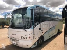 Ver las fotos Autobús MAN 12220 HOLC FAREBUS