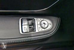 Ver as fotos Camioneta Mercedes V 220 d Avantgarde XXL elektrische Türen #59T386