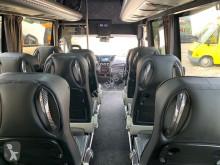 Ver as fotos Camioneta nc daily 65 c 18