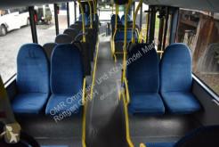 Ver as fotos Camioneta Neoplan N 4516 / Centroliner / 530 / Citaro / City