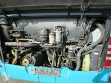 View images Mercedes O 530 K Citaro, Euro 5, ZF-Automatik bus
