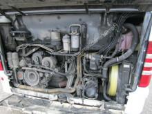 Vedere le foto Pullman Mercedes O 530 Ü Citaro, Euro 5 , 46 Sitze