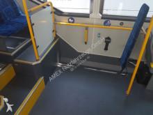 neu Mercedes Linienbus Merkavim Pioneer Diesel Euro 6 - n°2752482 - Bild 11