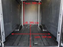 Zobaczyć zdjęcia Autobus Ford TRANSITFURGON BRYGADOWY 7 MIEJSC KLIMA WEBASTO TEMPOMAT [ 5596