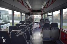 Bilder ansehen Mercedes O 530 Citaro / 415 / 315 / Lion´s City Omnibus