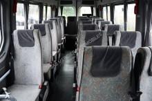 аукционы автобус средней вместимости Volkswagen Crafter б/у - n°2986383 - Фотография 11