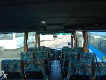 Voir les photos Autobus MAN HARMONY