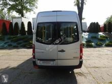 Zobaczyć zdjęcia Autobus Volkswagen CRAFTER,WINDA DLA NIEPEŁNOSPRAWNYCH KLIMATY