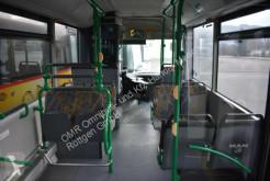 Voir les photos Autobus MAN NL 313 CNG / A20 / A21 / Erdgas / O 530 / Citaro