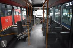 Voir les photos Autobus Mercedes O 530/Citaro/415/315/Lion's City/A20