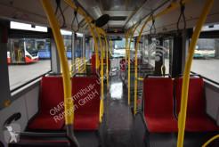 Voir les photos Autobus Volvo 8900 H Hybrid / Diesel / 530 / Citaro / 4x vorh.