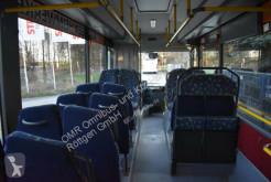 Voir les photos Autobus Setra S 315 NF / UL / 530 / 4416