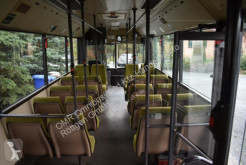 Voir les photos Autobus Mercedes O 405/315/550/407/Klima