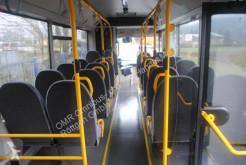 Voir les photos Autobus MAN A 20 / NL 313 / 530 / 315 / 405