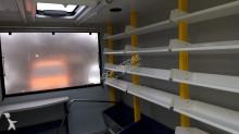 Voir les photos Autobus nc 12.224