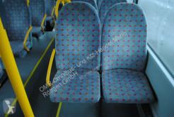 Zobaczyć zdjęcia Autobus MAN A 20 / A 21 / S 315 / ÜL 313 / Citaro