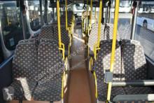 Voir les photos Autobus Setra S 319 NF / UL / 550 / 316 / 530 / Klima /