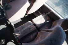 Vedere le foto Pullman Mercedes Integro