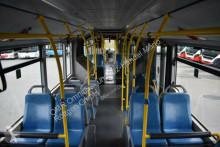 Voir les photos Autobus Mercedes O 530 G / orginal KM / A23 / Lion's City