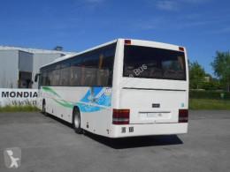 Ver las fotos Autobús Van Hool 915 CL
